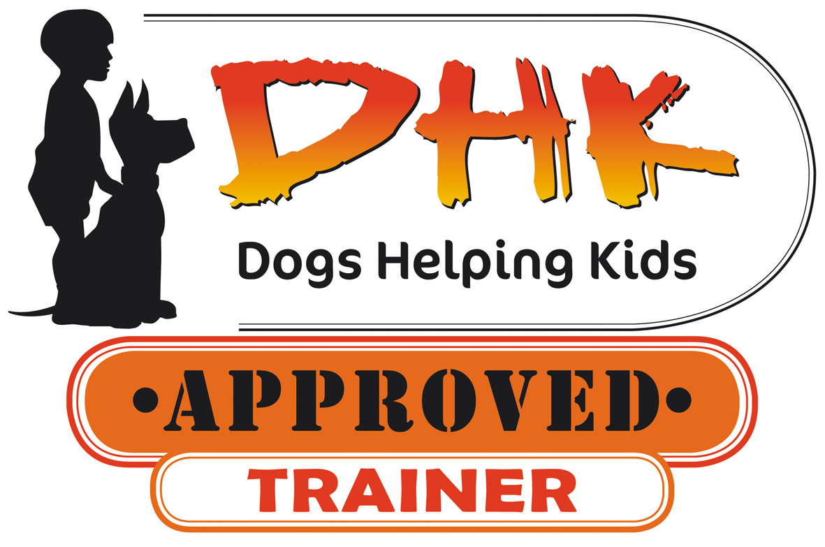 DHK logo vector Approved Trainer.jpg