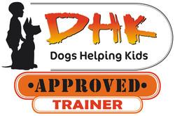 DHK logo vector Approved Trainer.jpg