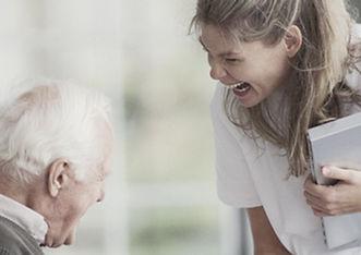Health & Social Care Recruitment