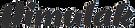 Himulak-Logo-Lodge-Coron-Palawan-png