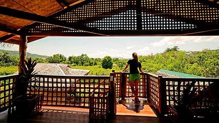 Himulak terrace 2ème étage.jpg
