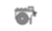 Réstaurant-himulak-Cororn
