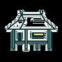Icone, Himulak Lodge Palawan 2020.png