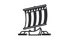 icone, tour prive en bateau coron