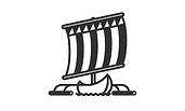 Tour privé en banca, bangka, bateau coron
