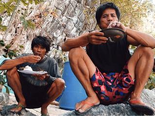 Voyage & Covid Philippines • Leur sentence est irrévocable ...