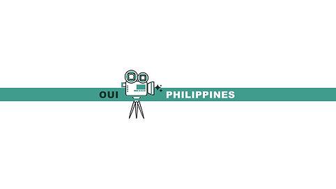 La chaine Vidéo, inspiration de voyage du blog voyage ouiphilippines