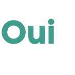 ouiphilippines_logo_500_White.png