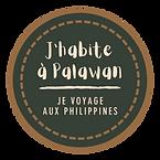 logo.png.blog voyage.j'habite à palawan, je voyage aux philippines