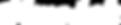 """""""logo.png"""" Logo Himulak, lodge d'exploration Busuanga-Coron"""