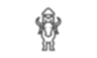 icone, avis voyageurs séjours busuanga coron