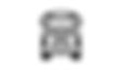 Jeepney-transfert-véhicule - Icone Jeepney