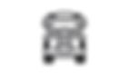 icone, jeepney transfert inclus busuanga