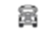 Jeepney-transfert-véhicule-privé-himulak