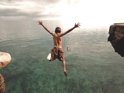 12 mars, triste anniversaire -1 an- déjà•Covid-19 Philippines