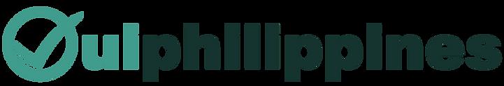 ouiphilippines, titel, logo, blog voyage philippines