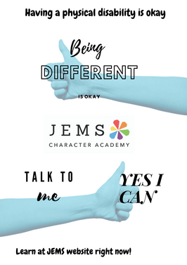 Tyrus - JEMS Poster (2020).png