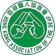 HKAD Logo.png