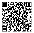 RL QR Code (2021 SimplyGiving).png
