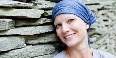 mieux-être des malades du cancer