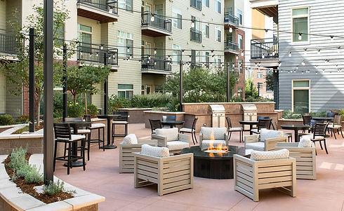 3100-Pearl-Outdoor-Amenity-Reno-3.jpg