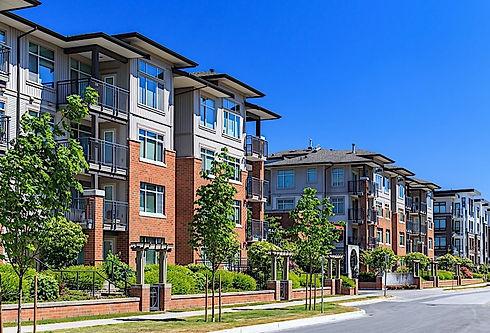 multifamily-real-estate-investing.jpg