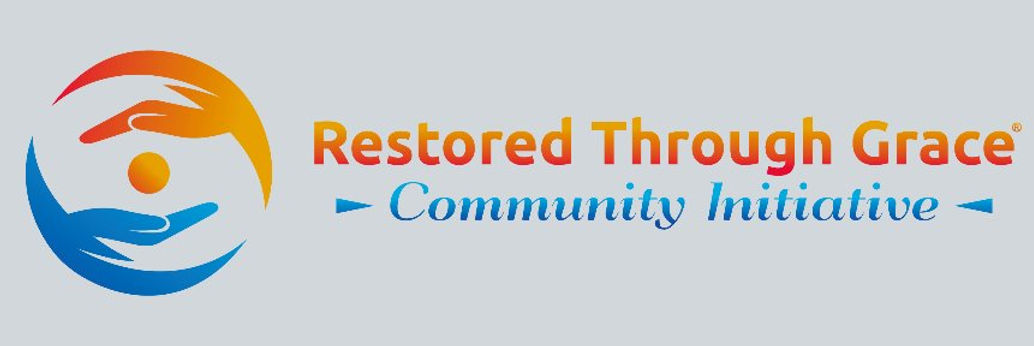restored%2520logo_edited_edited.jpg