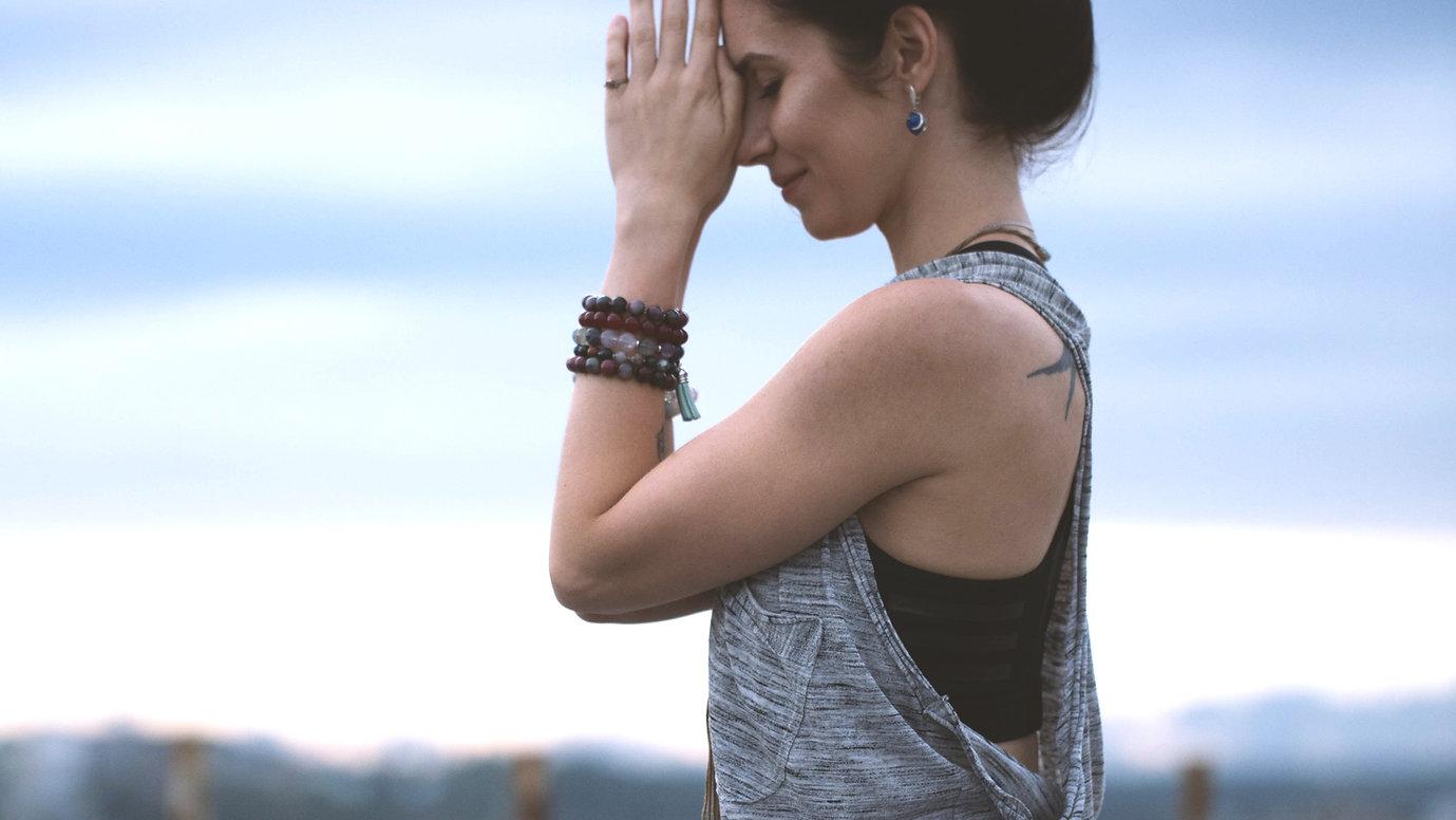 fri svensk porr mintra thai massage