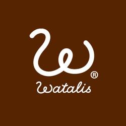 watalis