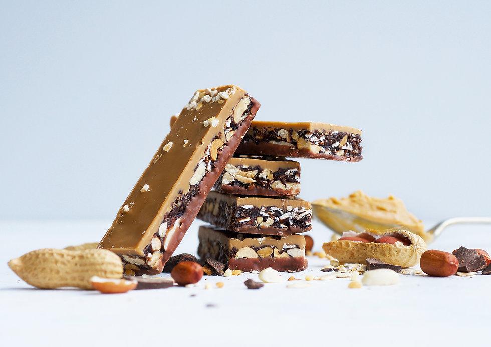 Hello Fresh - Nut Butter PB & Chocolate_2.jpg
