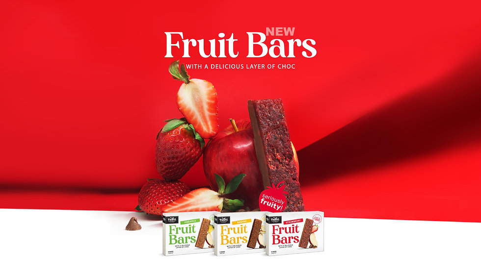 Tasti-Website_Fruit-Bars-Banner.jpg