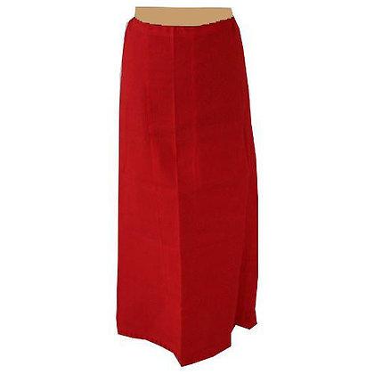 Saree Skirt or Patticoat