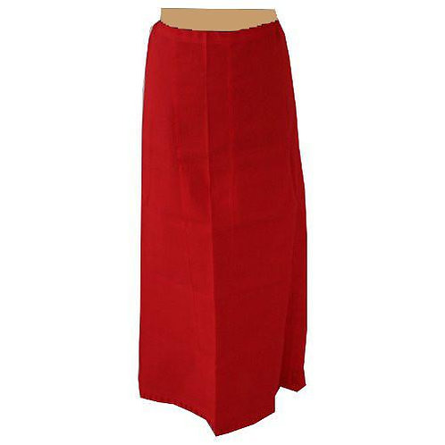Saree Skirt or Patticoat