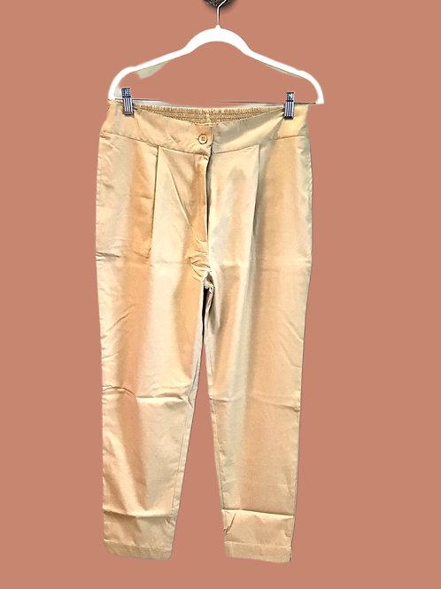 Stretchable Lycra Pants