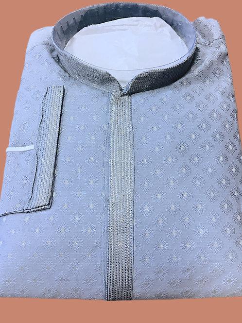 Classic Kurta Pajama Set
