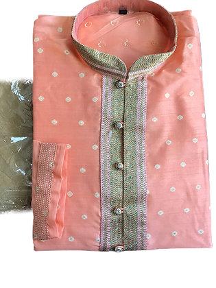 Beautiful Kurta pajama Set