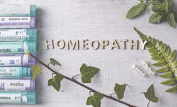 what-is-homeopathy1