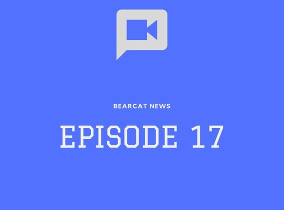 Bearcat News Ep 17.mp4