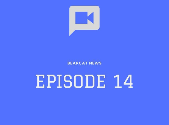 Bearcat News Episode 14.mp4