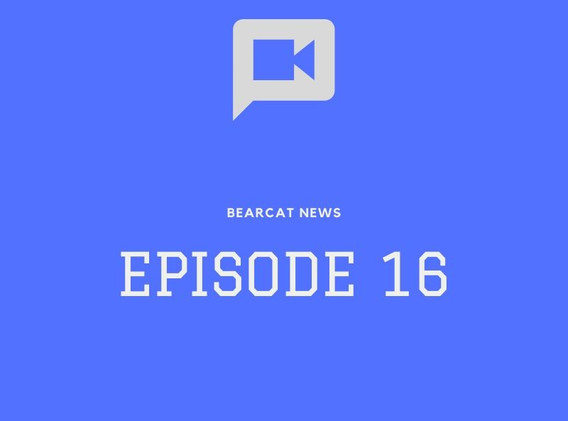 BearcatNews Episode 16.mp4
