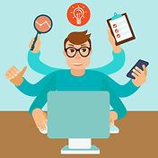 bigstock-Vector-Self-Employment-Concept-61049168.jpg