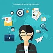 marketing-management_23-2147506555.jpg