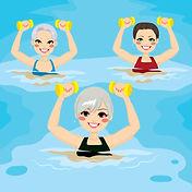 aqua-gym-dumbbells-supérieure-46050386.jpg