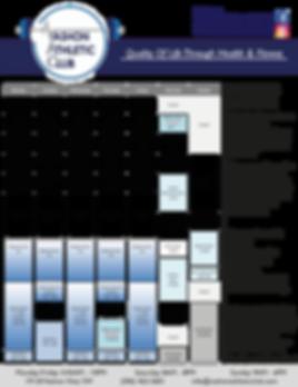 2019_10_20_class schedule full page_AQUA