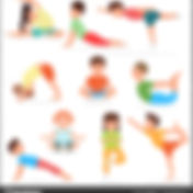 depositphotos_137702402-stock-illustration-cute-yoga-kids-set-children.jpg