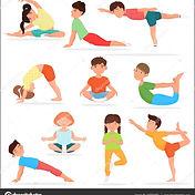 depositphotos_137702402-stock-illustration-cute-yoga-kids-set-children.jpg