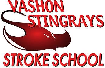 Stingray_Stroke School_Logo.jpg