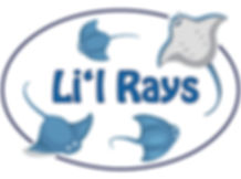 VAC_lil'l rays_Logo.jpg