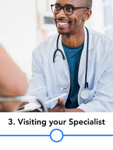 Visiting your Specialist.png