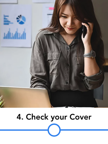 Check your Cover.png